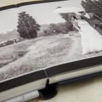 album matrimonio firenze