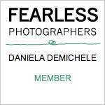 Daniela Demichele Fotografa
