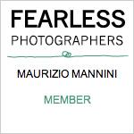 Maurizio Mannini Fotografo