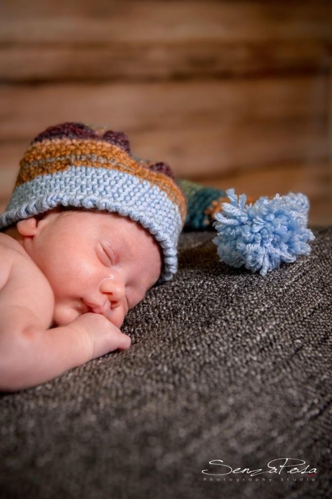 fotografo gravidanza e bambini a firenze