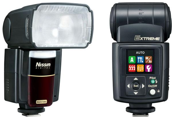 MG8000-nissin