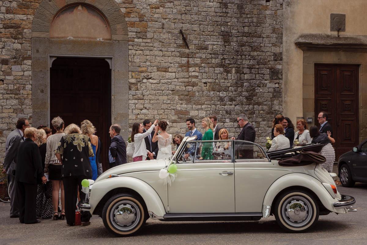 Macchine Matrimonio Toscana : Come scegliere l auto d epoca per il tuo matrimonio fotografo