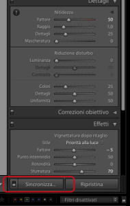 lightroom adobe sync