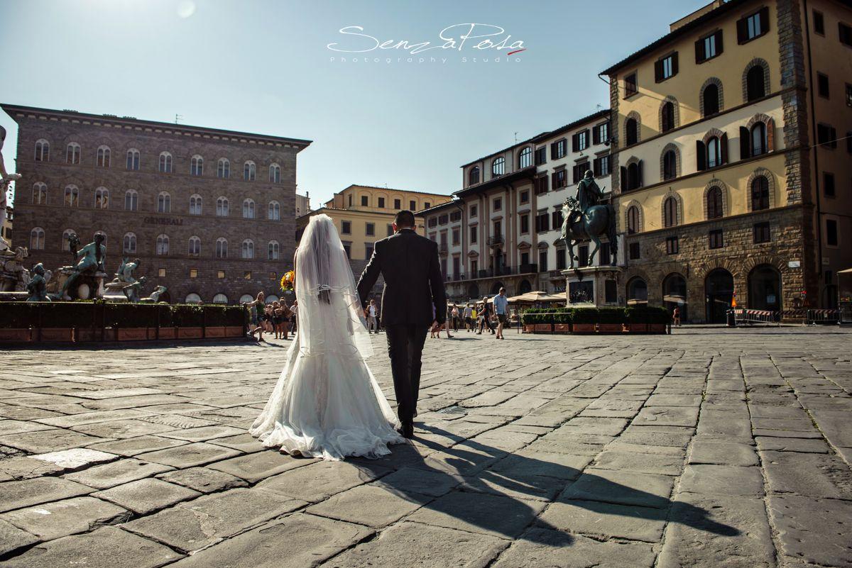 Matrimonio In Firenze : Eleonora e alan fotografo matrimonio firenze