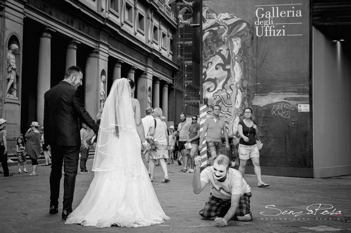 Matrimonio In Toscana Trailer : Eleonora e alan fotografo matrimonio firenze