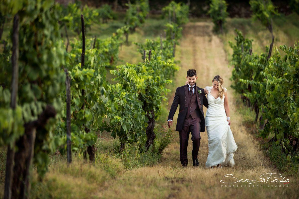 Matrimonio Originale Toscana : Firenze archivi fotografo matrimonio