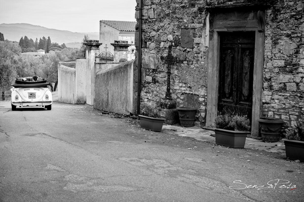 Matrimonio Country Toscana : Chiara e francesco fotografo matrimonio firenzefotografo