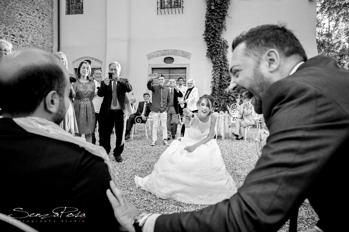 Matrimonio Country Toscana : Chiara e francesco fotografo matrimonio firenze