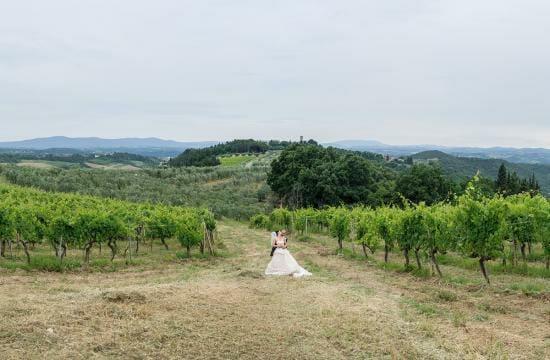 matrimonio in toscana, fotografo e fotografia di matrimonio in toscana