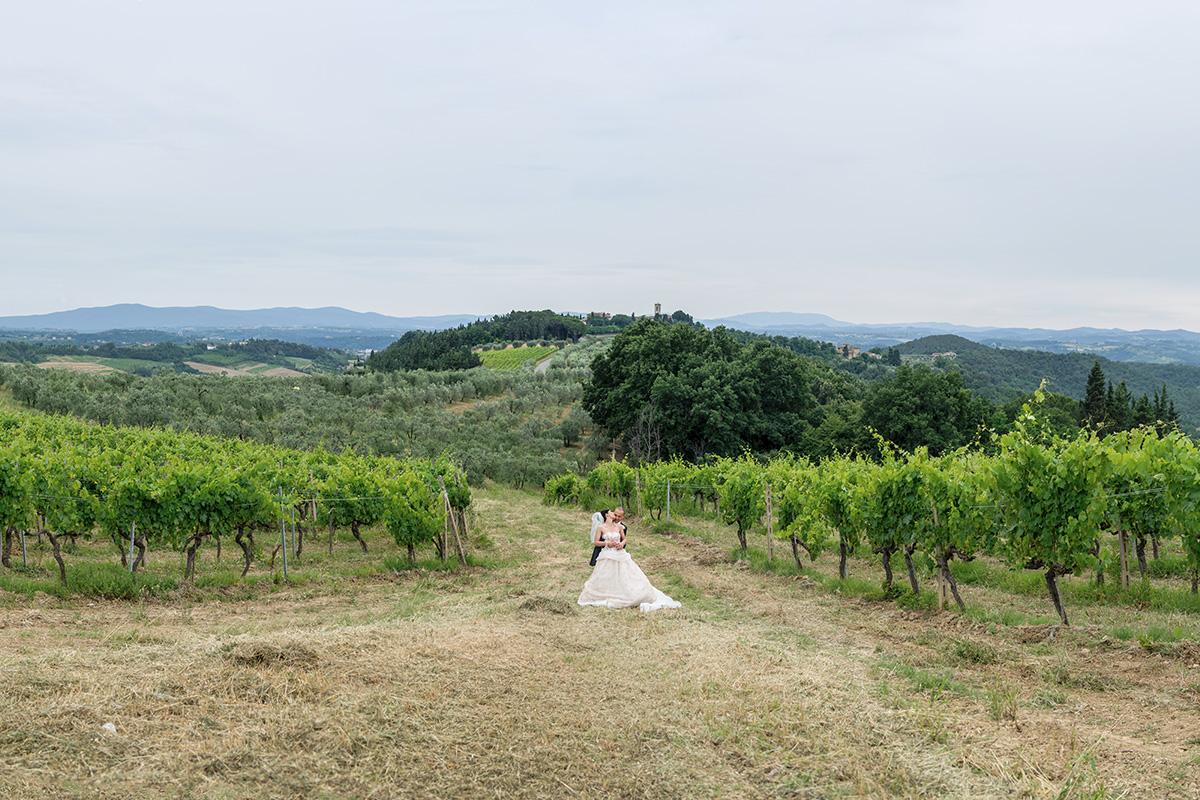 Matrimonio Nella Toscana : Fotografo matrimonio in toscana archivi