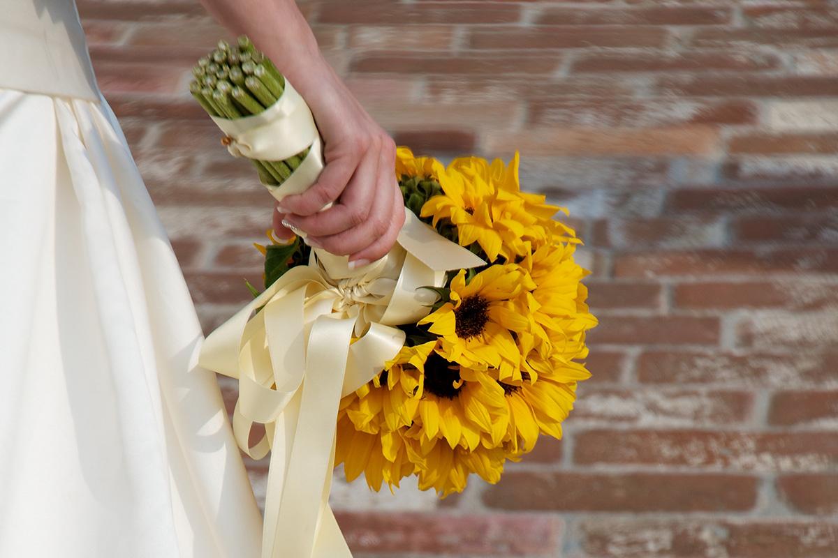 reportage ed album di matrimonio a firenze