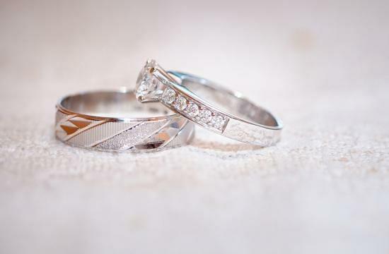 dettagli per un matrimonio perfetto a firenze