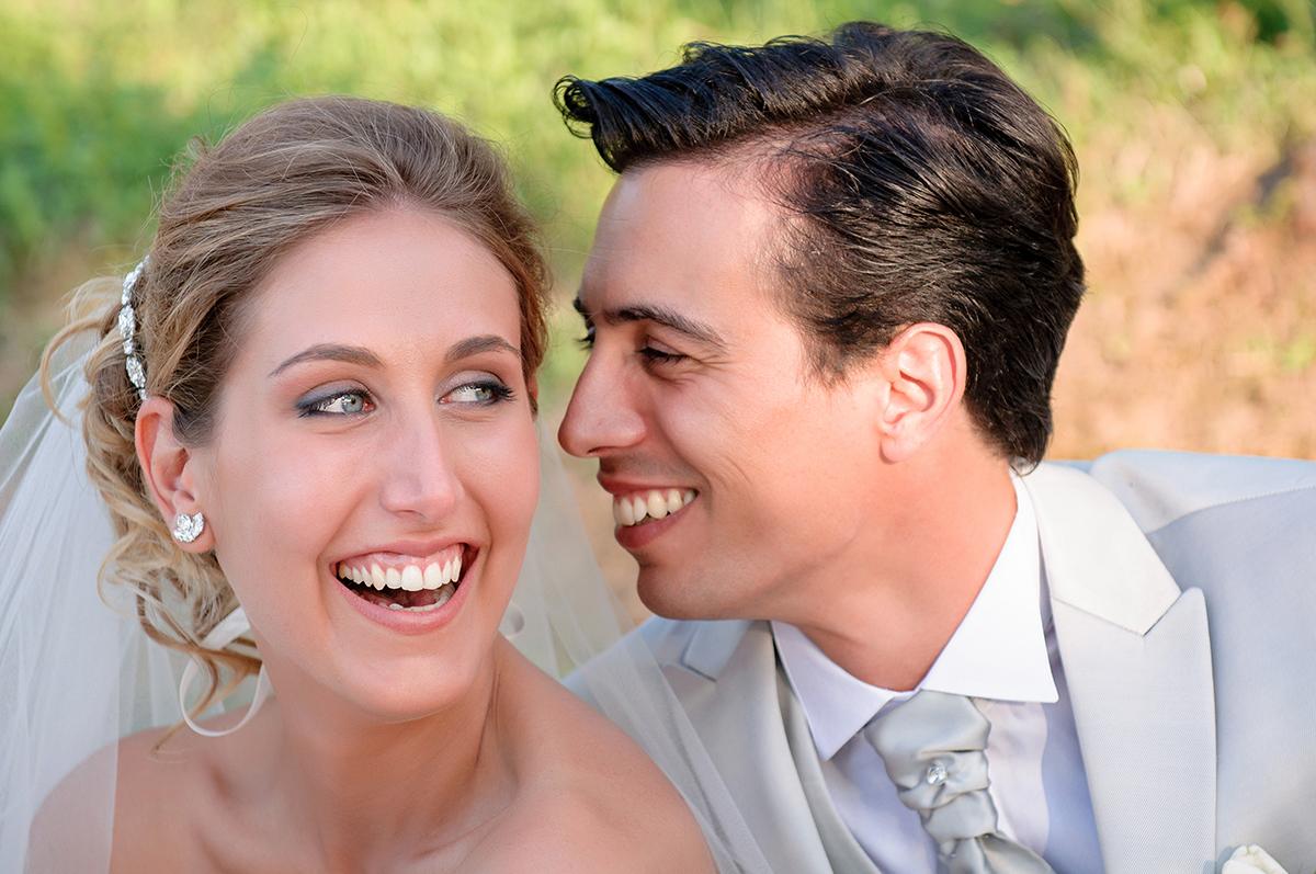 fotografo firenze matrimonio