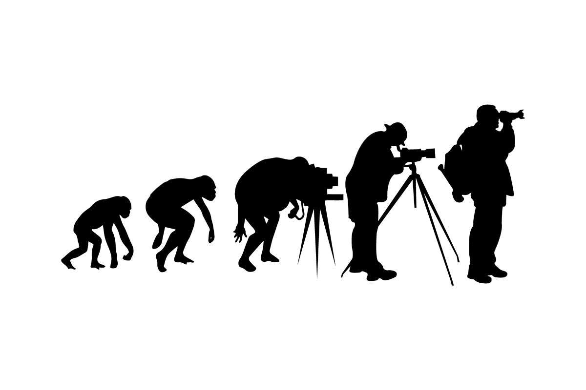 Matrimonio In Fotografia : L evoluzione della specie fotografo matrimonio firenze