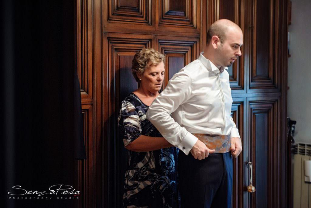 matrimonio elegante a firenze