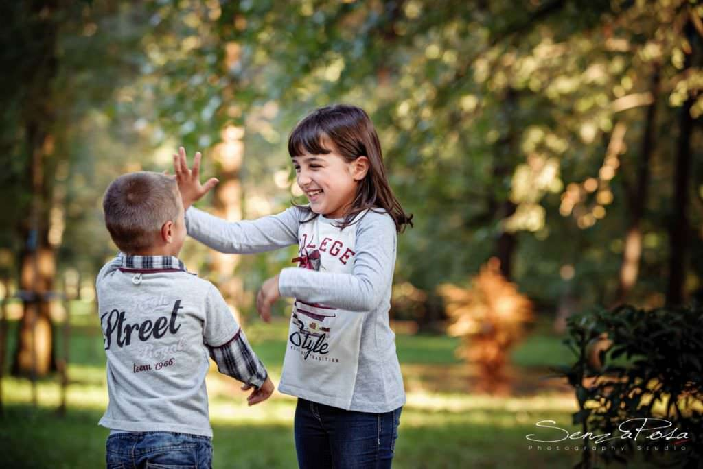 fotografo famiglia e bambini a firenze