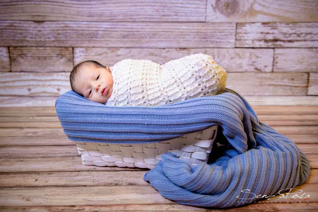 fotografo neonati maternità e gravidanza a Firenze