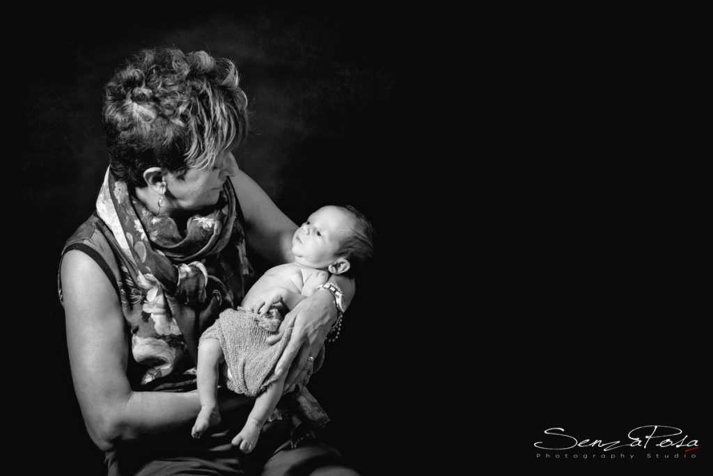 fotografo newborn e neonati a Firenze