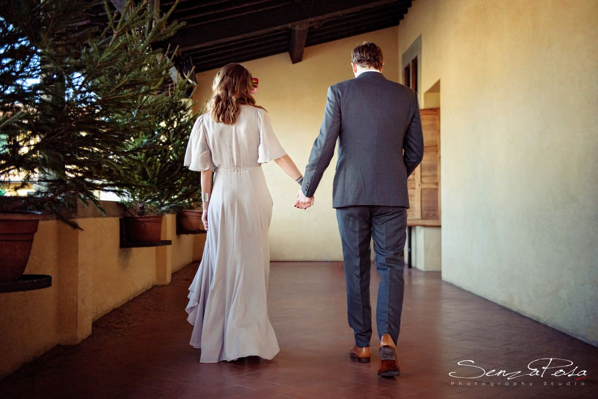 Matrimonio Country Toscana : Lorie e andrew fotografo matrimonio firenze