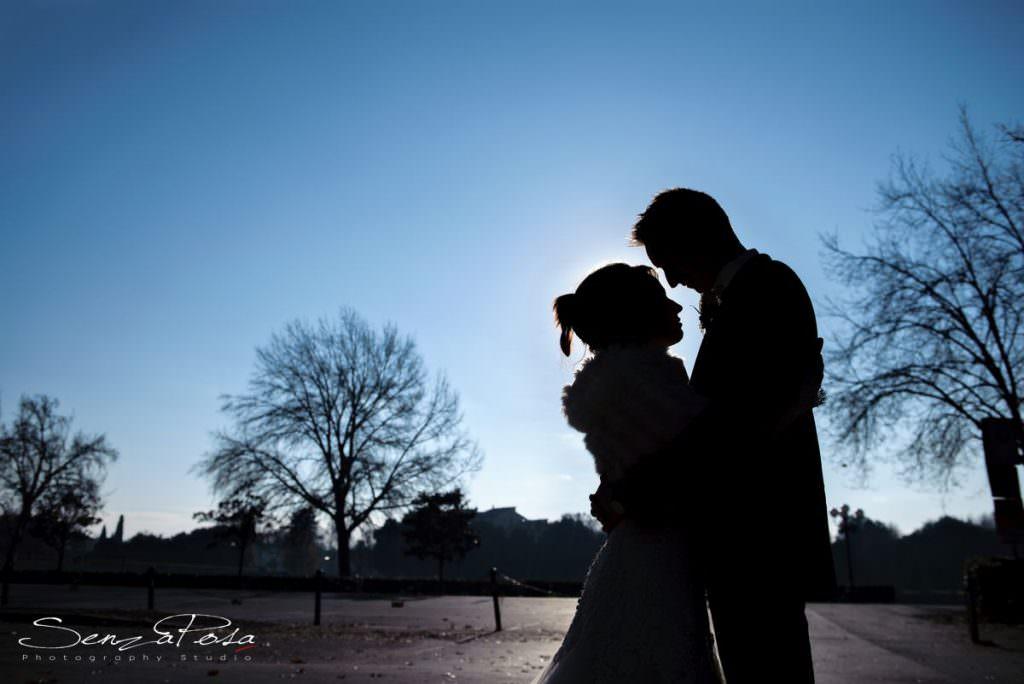 matrimonio invernale a firenze
