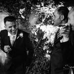 fotografo per matrimoni in toscana