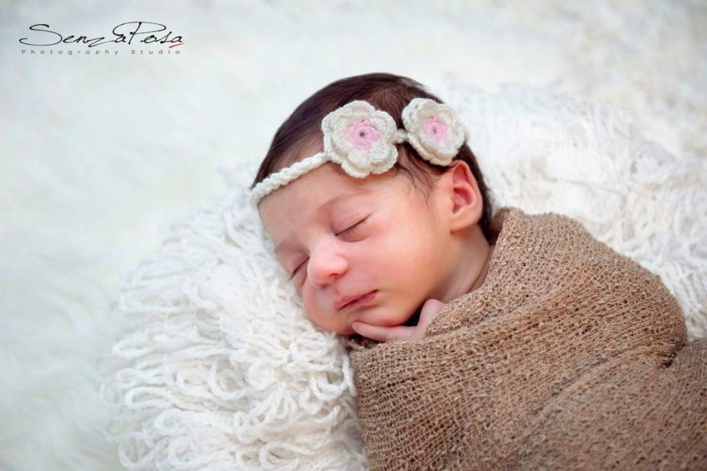 fotografo gravidanza maternità firenze