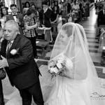matrimonio a firenze fotografia