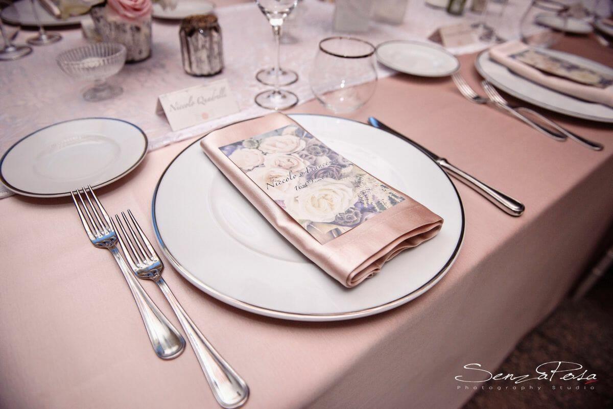 matrimonio a prato