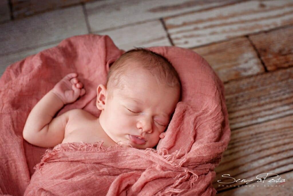 fotografo di nascita a firenze