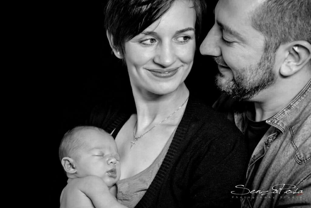 fotografo di famiglia in toscana