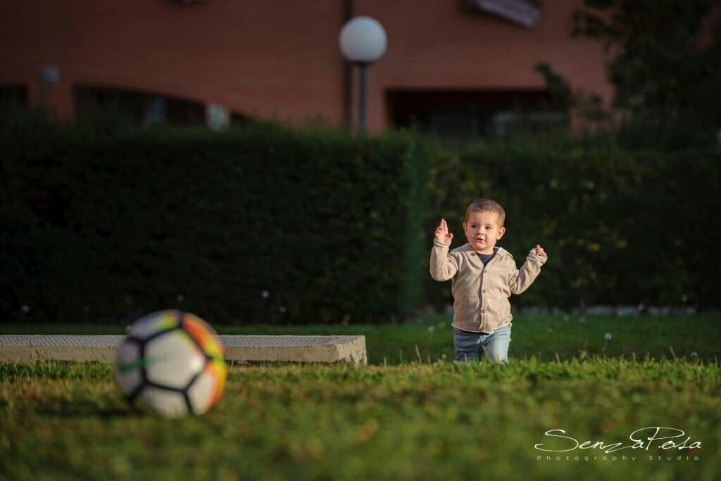 fotografo di bambini a firenze