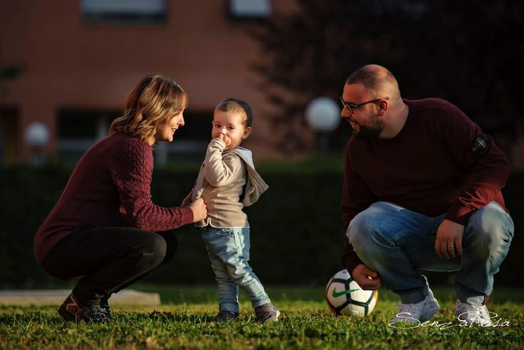 fotografia di famiglia a firenze