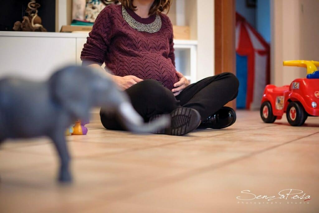 fotografo gravidanza toscana