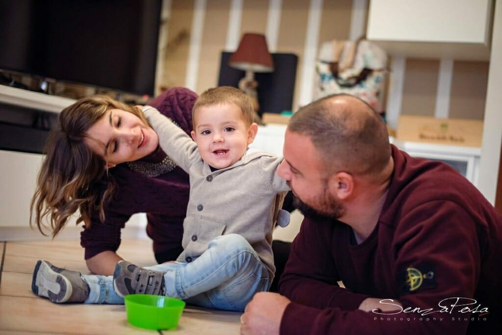 fotografo di famiglie a firenze