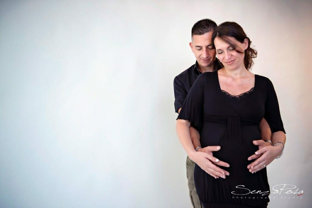 miglior fotografo di gravidanza in toscana