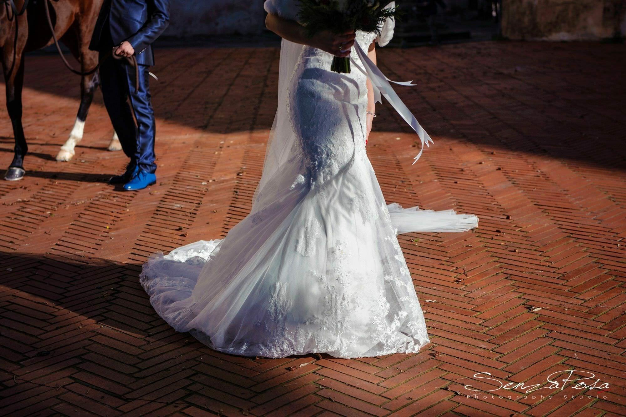 fotografo per matrimoni a firenze