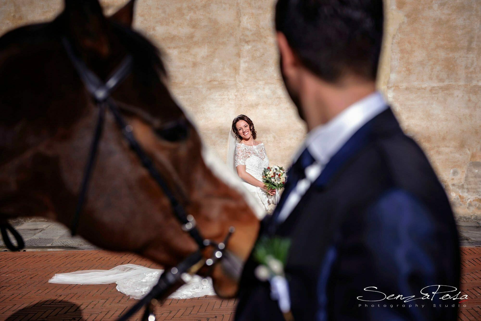 fotografo matrimonio fucecchio