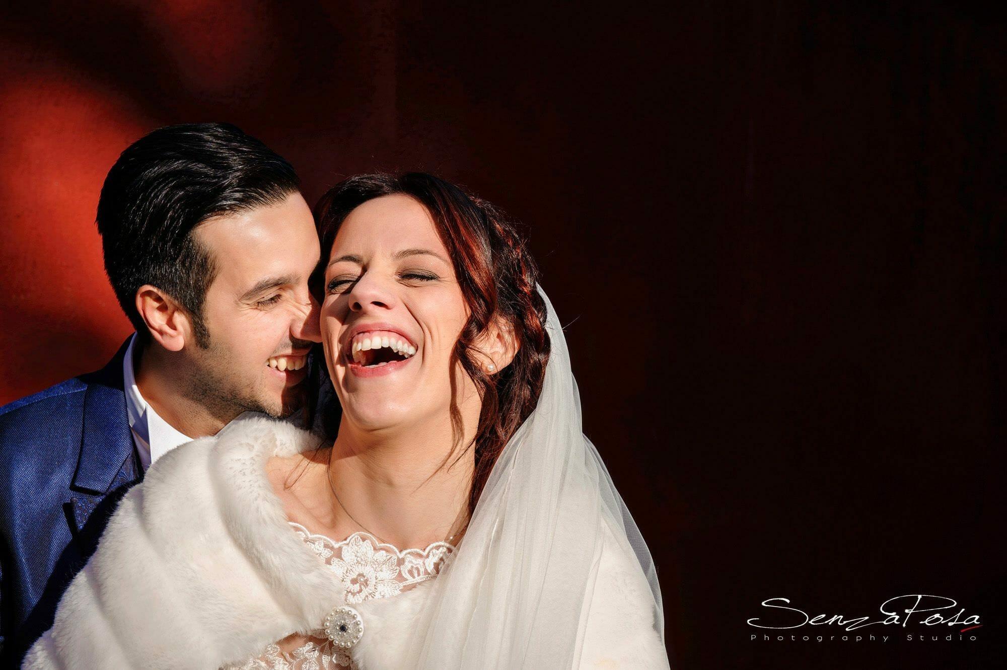 fotografo di nozze a san miniato