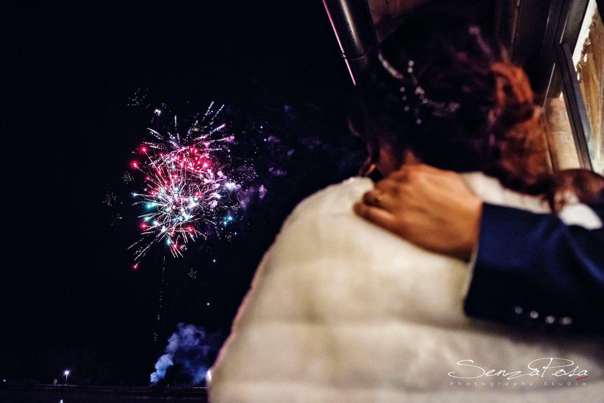 fotografo per matrimonio in toscana