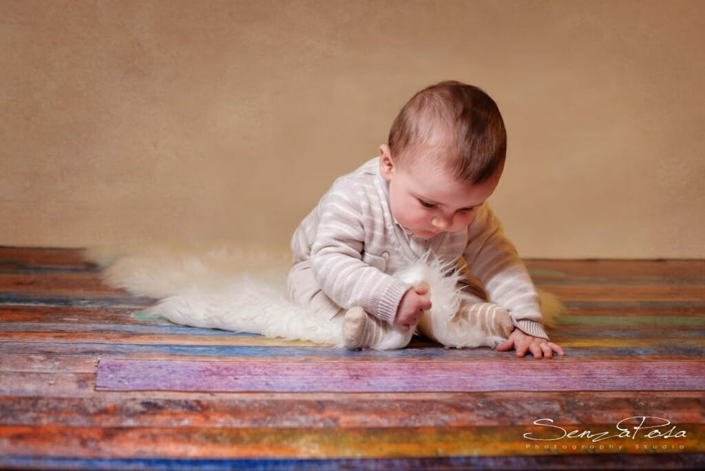 fotografo gravidanza a firenze