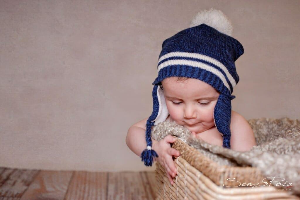 fotografo di gravidanza a firenze