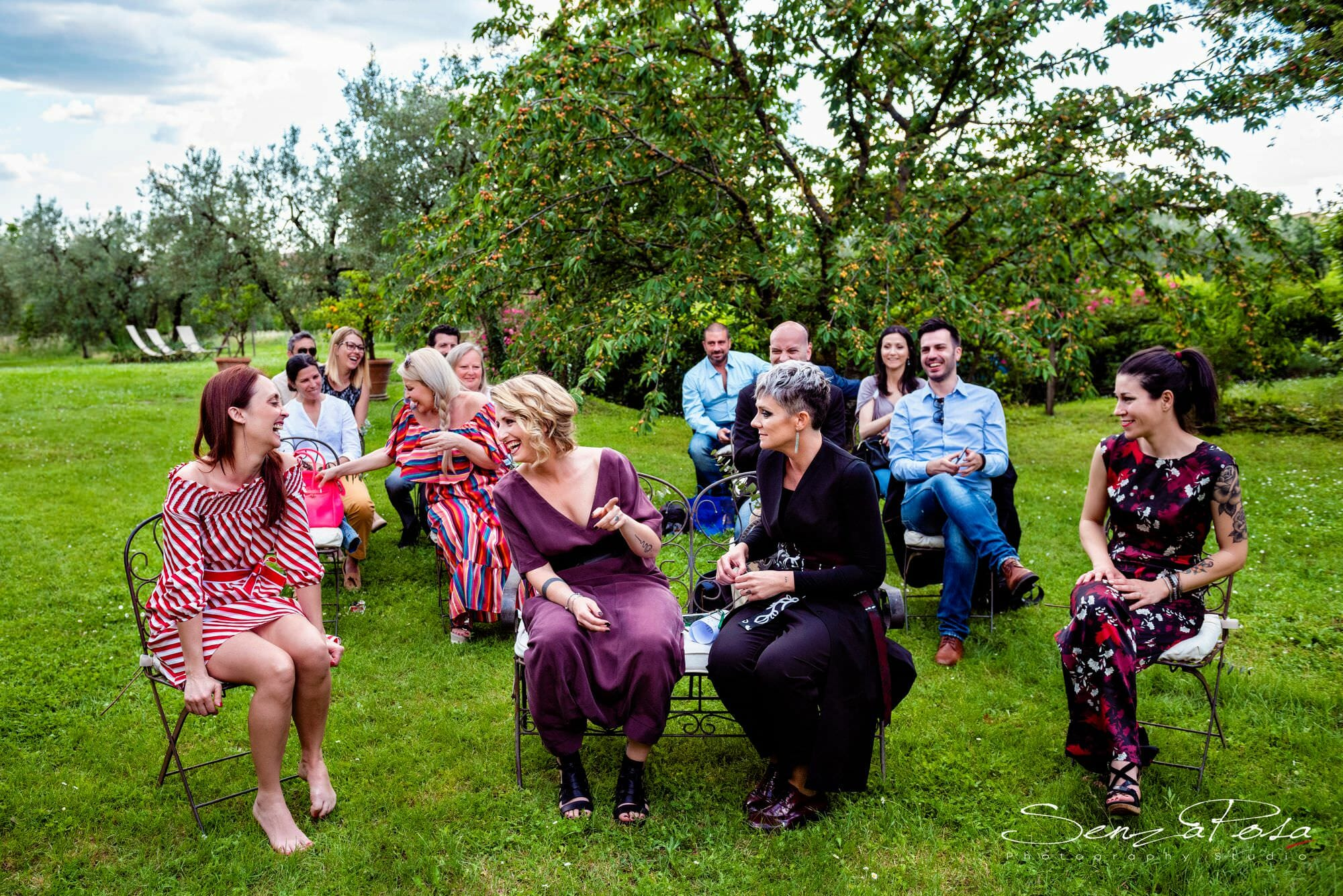 fotografo per matrimoni samesex in toscana