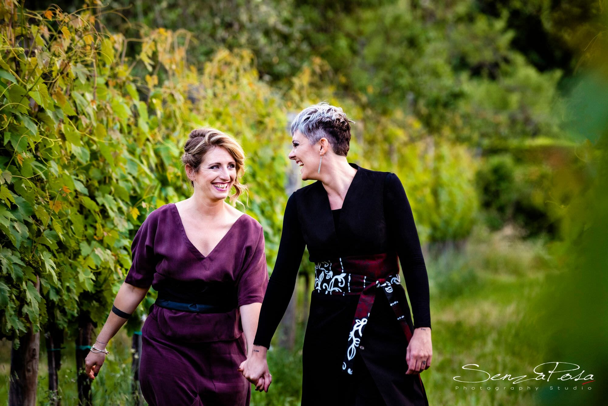 fotografo nozze gay e lgbt a firenze