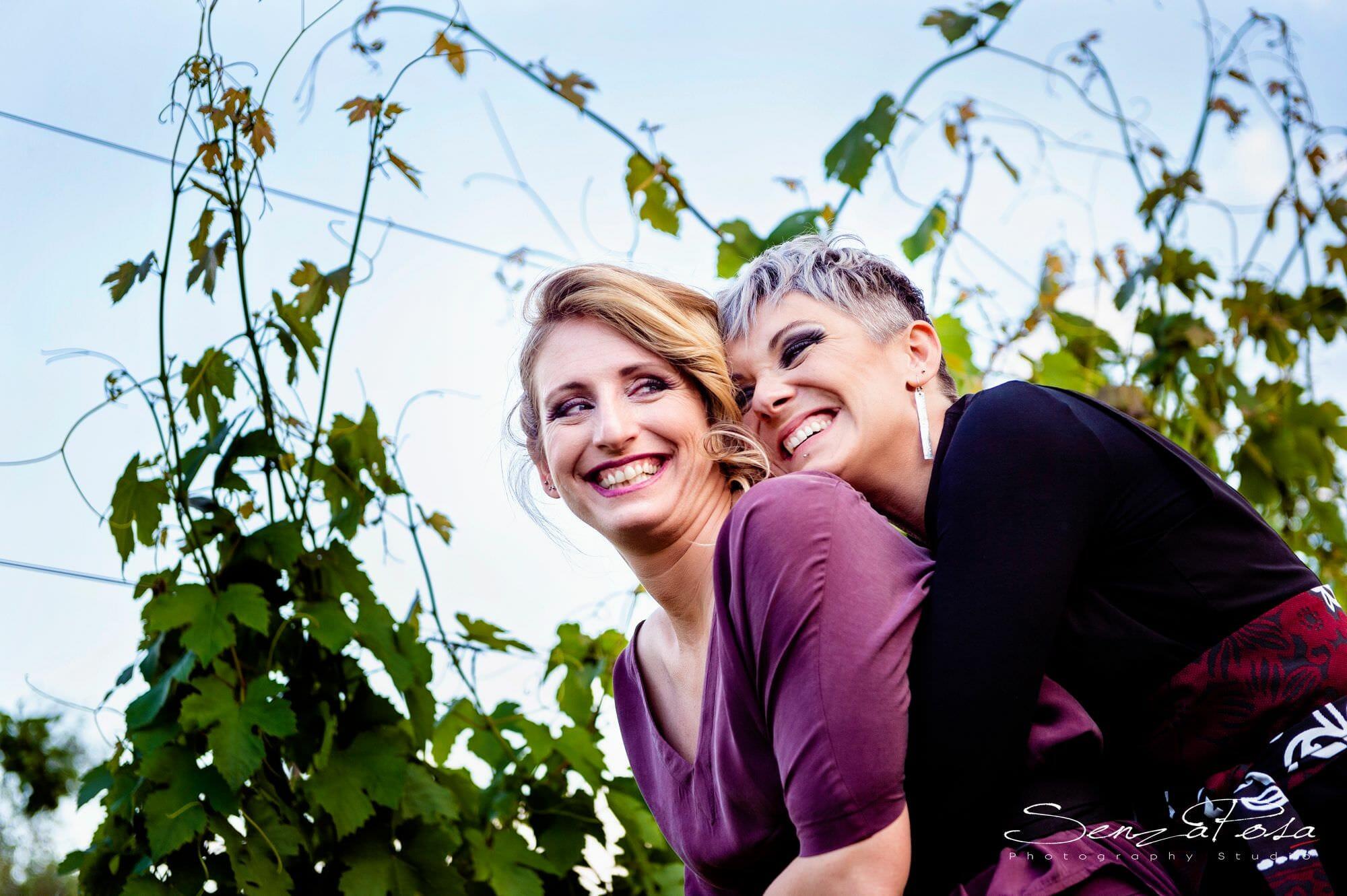 matrimonio lesbo a firenze fotografo