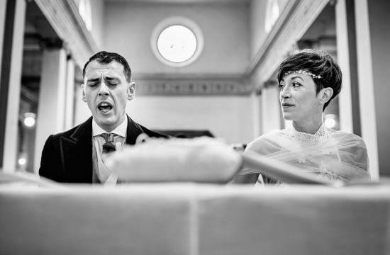 matrimonio nel mugello