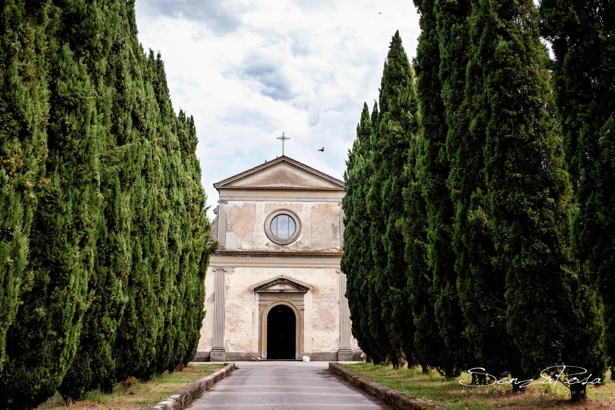 Matrimonio Campagna Toscana : Matrimonio nel mugello fotografo firenze