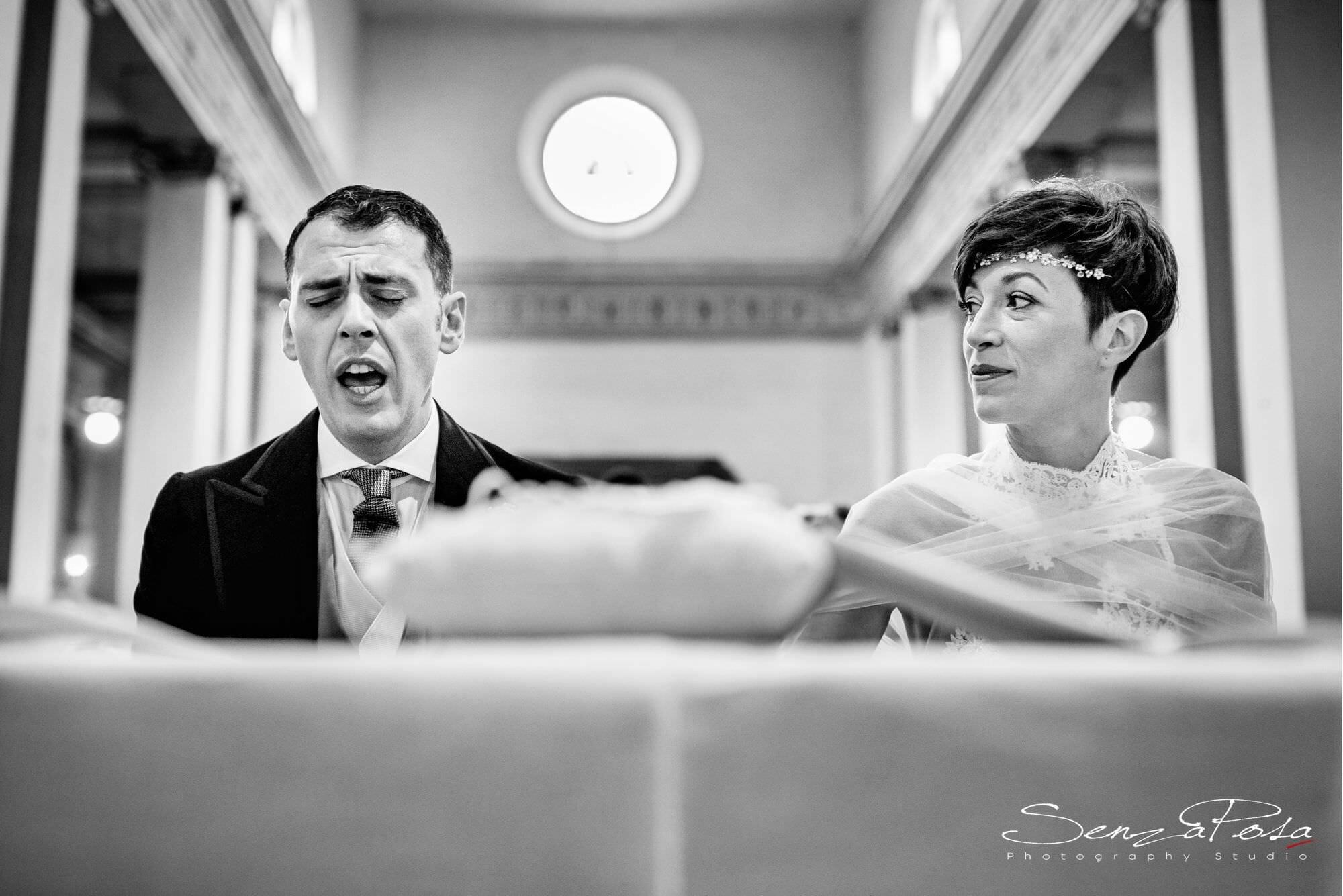 fotografo matrimonio mugello