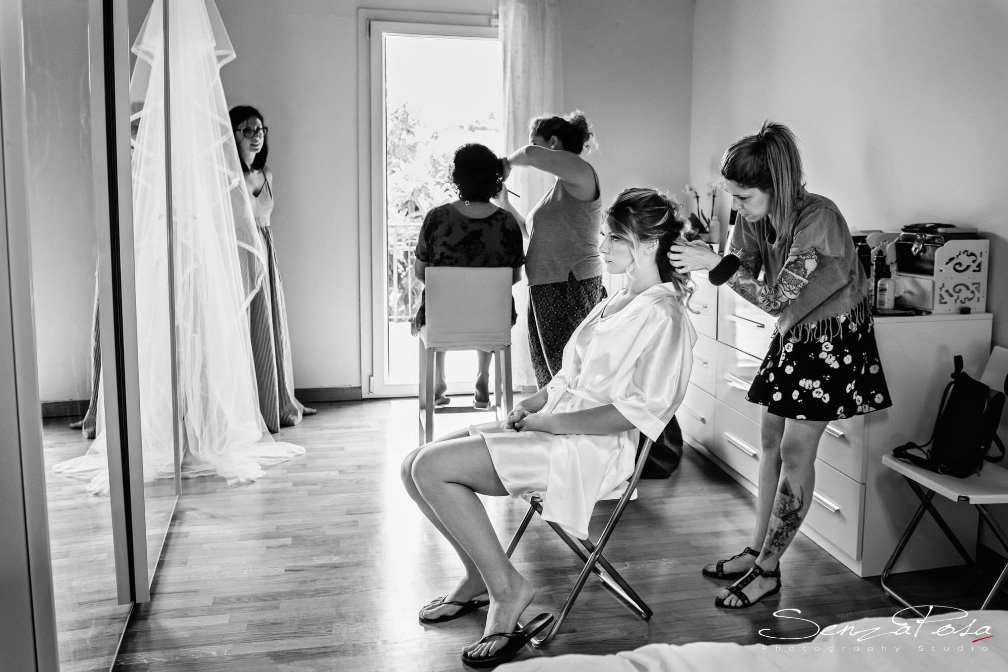 matrimonio a scarperia