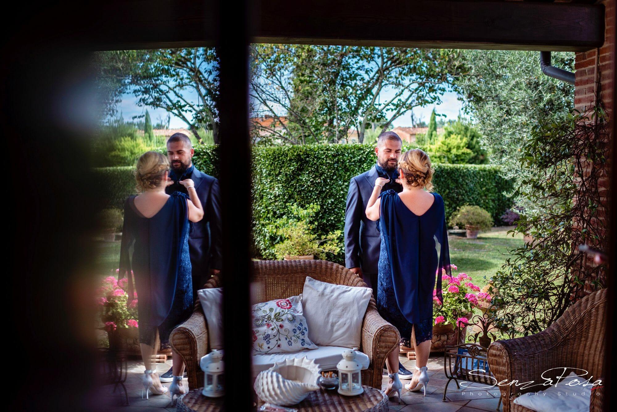 Matrimonio Lago Toscana : Francesca e marco ristorante il lago fotografo matrimonio firenze