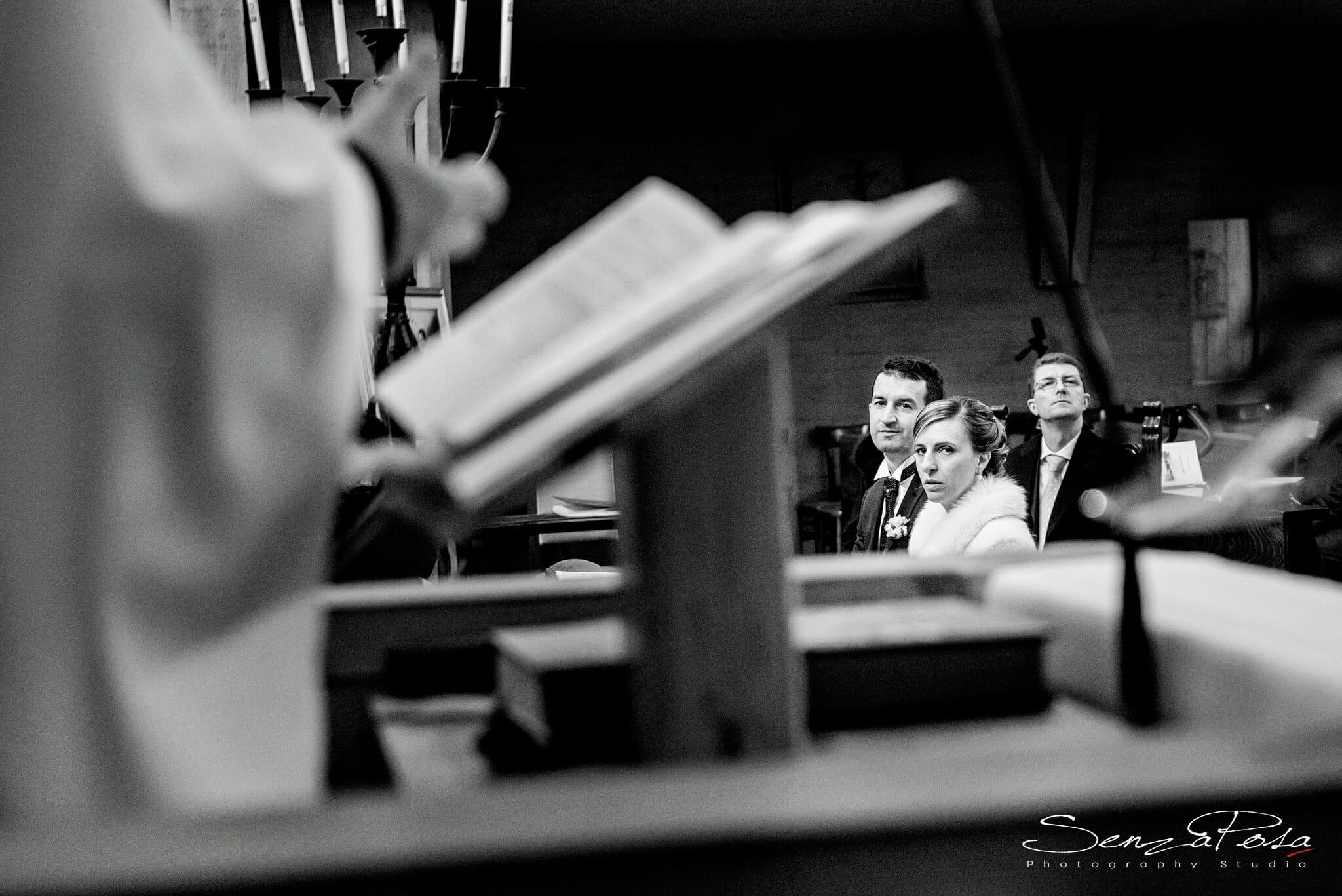 fotografo matrimonio a Pistoia